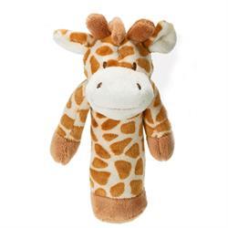Diinglisar Rangle, Giraf - Teddykompaniet