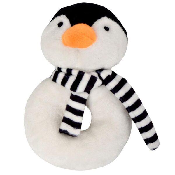 Magni Pingvin rangle