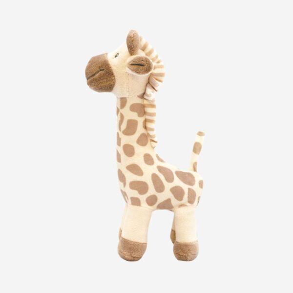 My Teddy rangle - Giraf